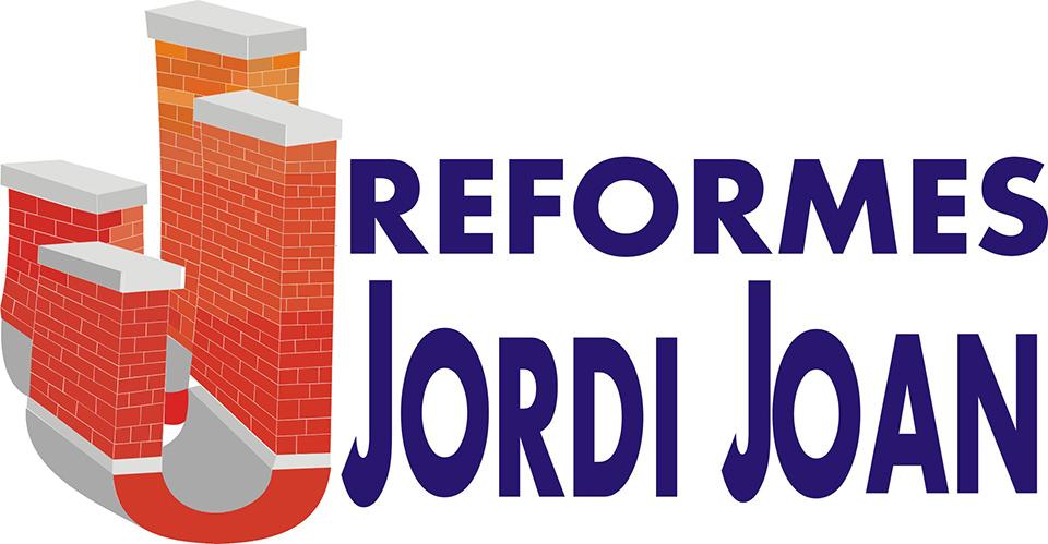 REFORMES JORDI JOAN